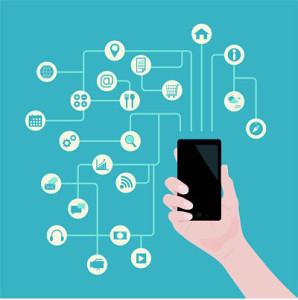 Social_Phone_opt